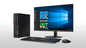 Lenovo ThinkCentre M82 (2756-G1M) I5-3470 4/500
