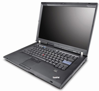 Lenovo ThinkPad R61 (8933-AC7) C2D 1.8Ghz XP